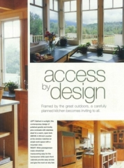 Access By Design