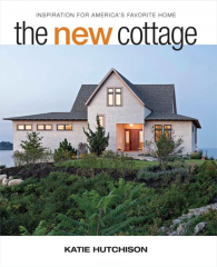 The New Cottage